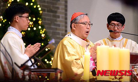 信者をレイプするのが仕事のウリスト教牧師