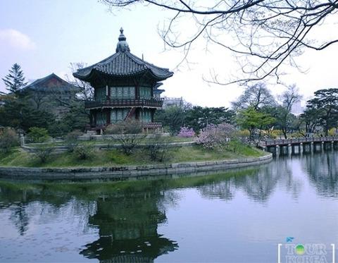 韓国人に神や仏の教えは理解できません