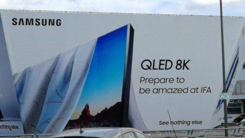 バ韓国製のTVを購入するのはキチガイだけ