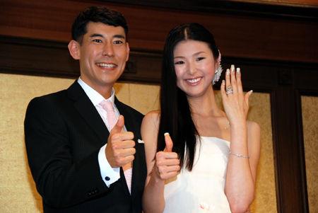 バ韓国塵と結婚するのはキチガイだけ