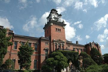 キチガイ養成所でしかないソウル大学