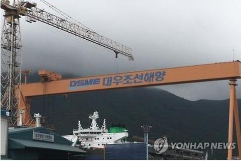対日輸出が減って赤字急増中のバ韓国経済