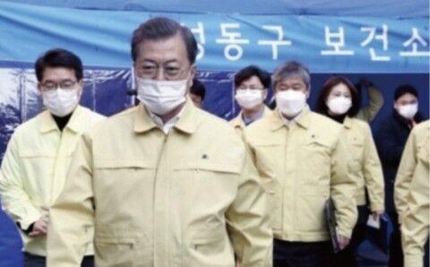 バ韓国塵は嘘しか言えない生き物なんです
