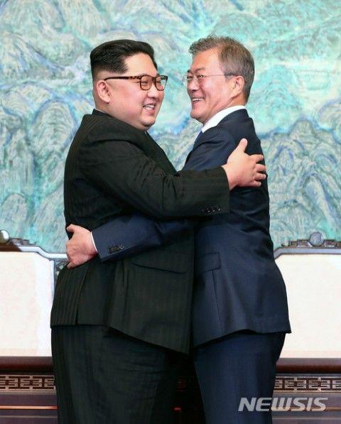 この二匹がノーベル平和賞だと!?