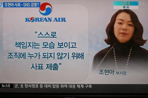 クチを開けば嘘とキムチ臭と糞尿臭ばかりの屑バ韓国塵