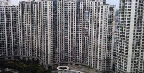 バ韓国のマンションにはラドンが充填されている