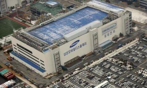 コロナ前から終わっていたバ韓国経済