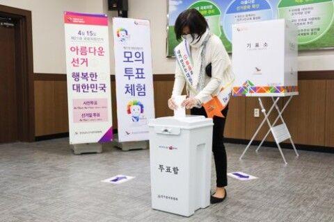 バ韓国の政治家は犯罪者だらけ!!