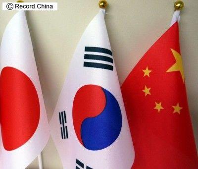 中国も韓国も足手まといなだけです