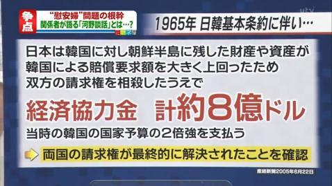 バ韓国の憲法裁判所がトンズラこきましたwwww