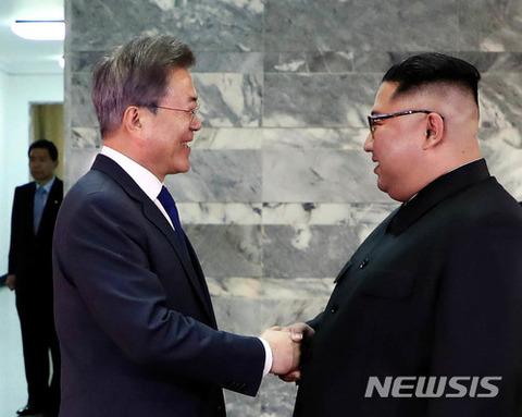 醜い朝鮮ヒトモドキどもに死を