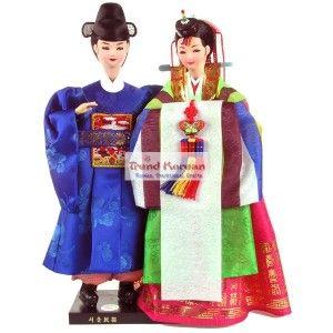 韓国塵との結婚は地獄の始まり
