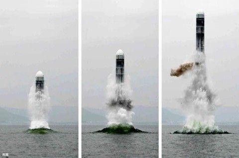 GSOMIA破棄でバ韓国崩壊がまた近づくことにwww