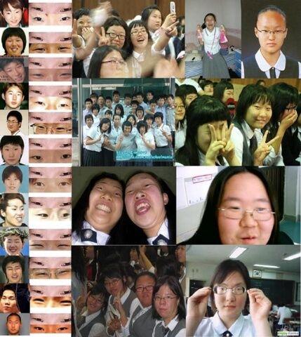 バ韓国塵という害獣の血を根絶やしにするべき