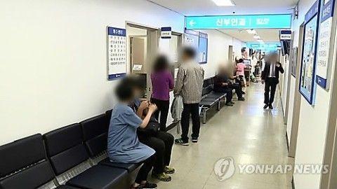 バ韓国で中絶手術の処罰強化