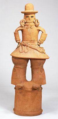 日本の国宝や重要文化財がバ韓国で展示されている!?