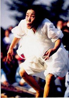 世界一身体障害者が差別されるのが韓国なのです!