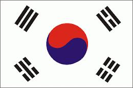 ネトウヨがまたヘイトスピーチ名誉毀損で捕まり罰金10万になったが【韓国朝鮮への差別禁止】