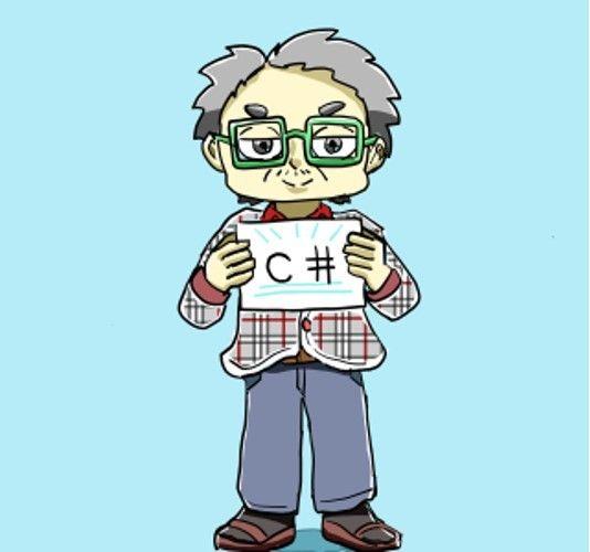 変換 c# int string
