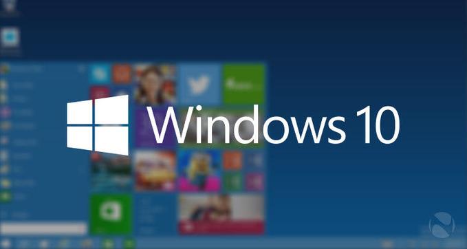 【速報】次期OS、Windows10で最後の更新になる模様!※【Windows10】