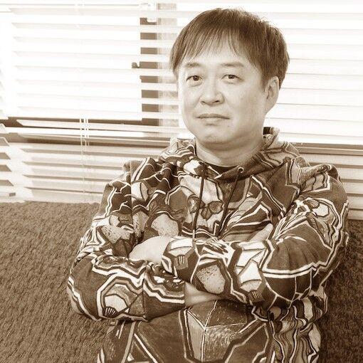 つき みつ 音楽 プロデューサー