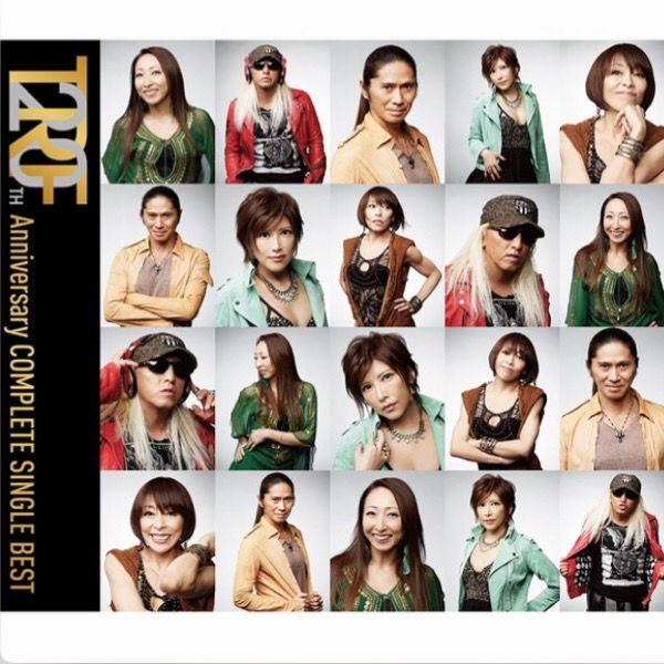 trf_20th