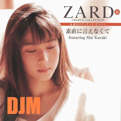 ZARD29