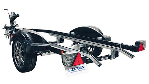 SRX-Z500B-C