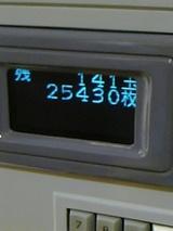 25430