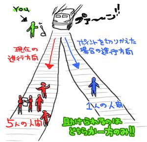 http://livedoor.blogimg.jp/dekared/imgs/4/7/47cefd20.jpg