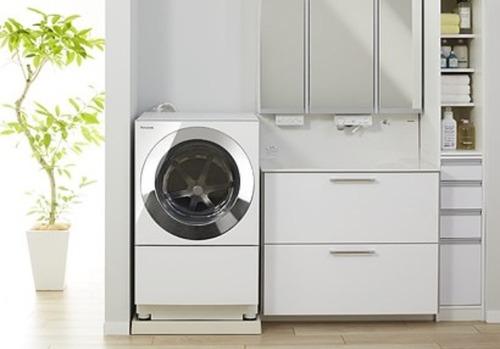 washing-machine-06