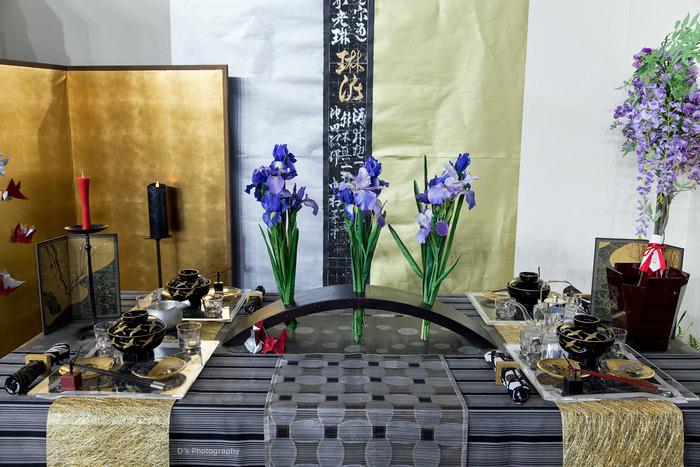 tokyodome149a