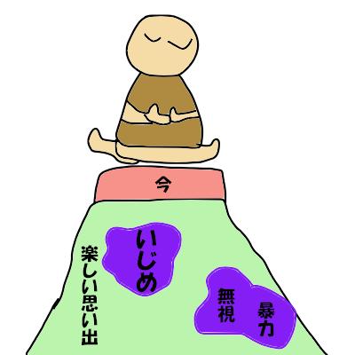 fgふぇええ