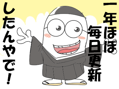 hhhhimage7