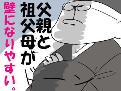 gIMG_5079