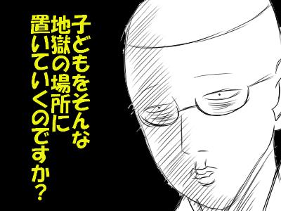 12dc65b7664