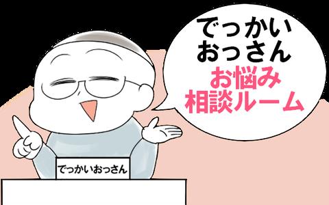 20191105110001