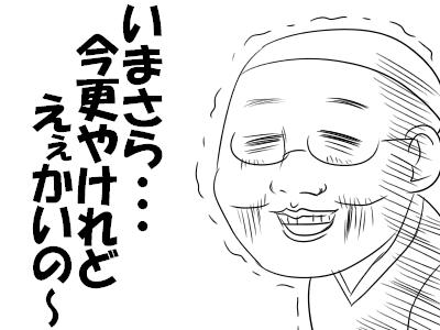 hhhh2eb548fd