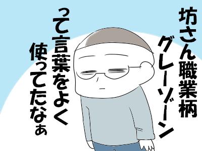21s999a0a41