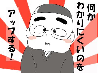 ffimage4