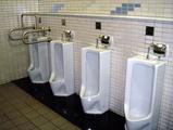 長野駅トイレ2