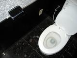 イノキトイレ1