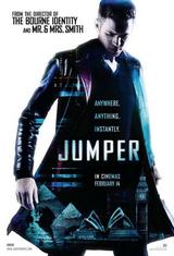 ジャンパー1