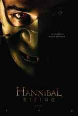 ハンニバル1