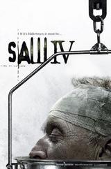 SAW4-1