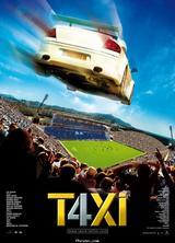 taxi41