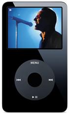 iPod60