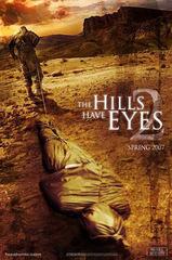 hills2-1