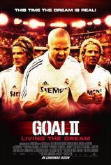 goal2-1
