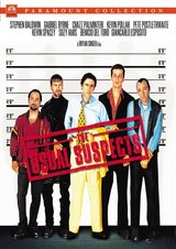 usual suspects1